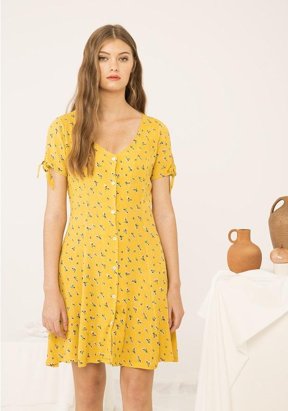 vestido-bette-amarillo-flores