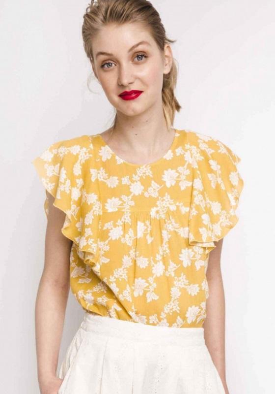 blusa-amarilla-flores-gomba