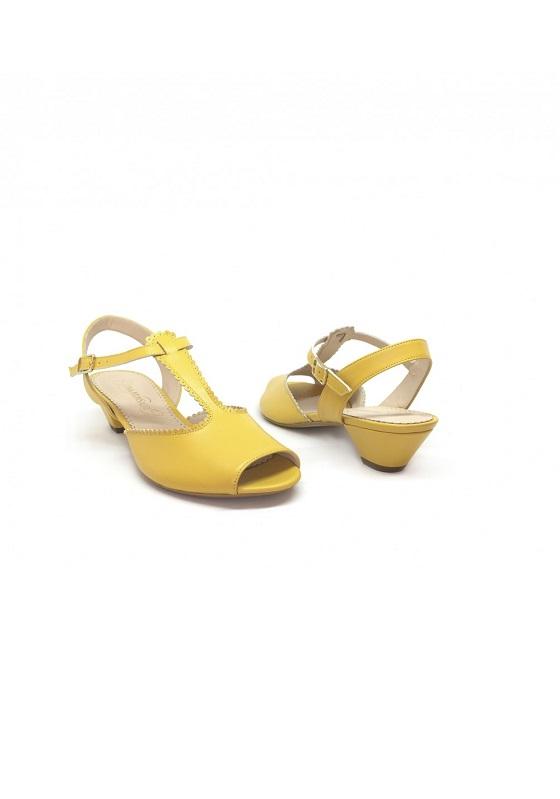 sandalia-amarillas