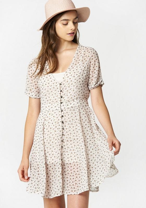 vestido-harriet-estampado-abejitas