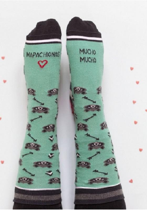 calcetines-mapachionas-mucho