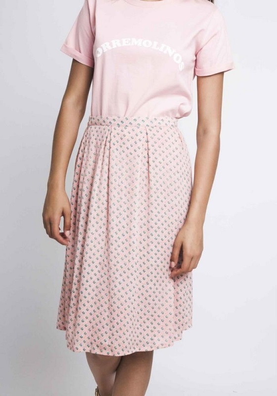 falda-midi-rosa-jive