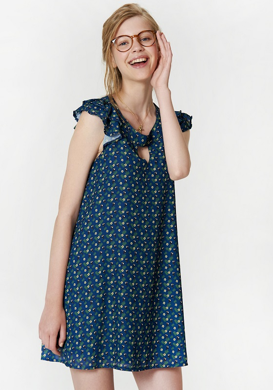 vestido-azul-estampado-tucan
