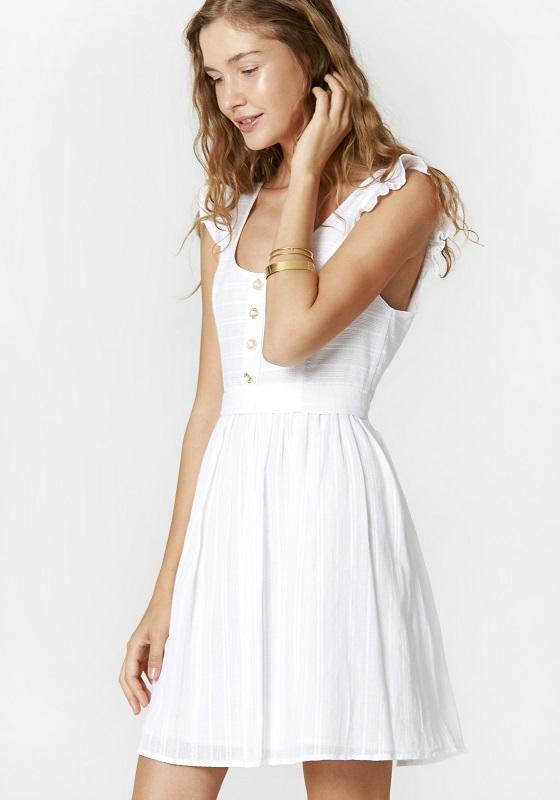 vestido-blanco-rancherita