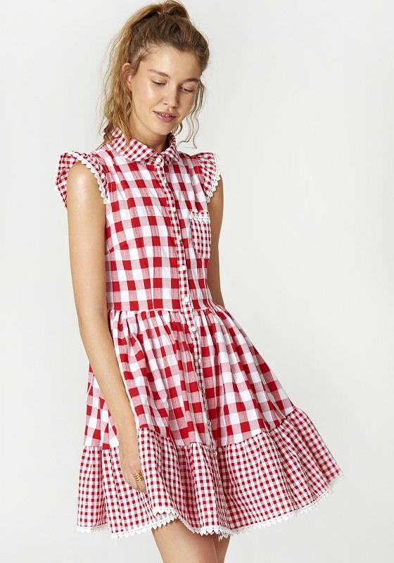 vestido-holidays-rojo-vichy