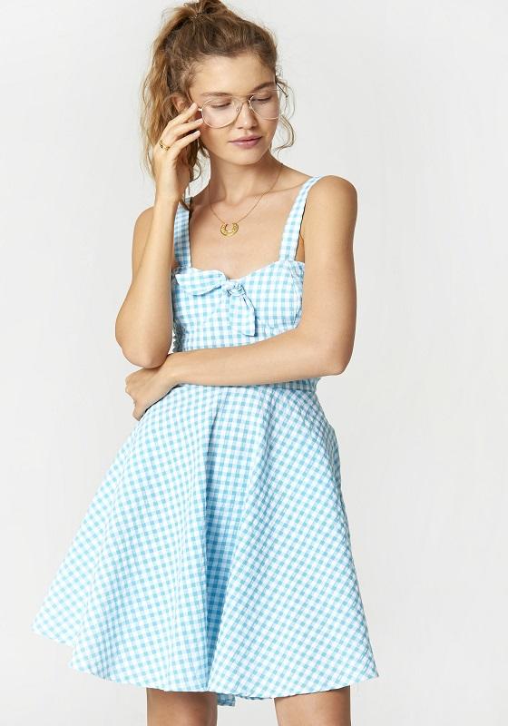 vestido-lacito-cuadros-vichy-azul