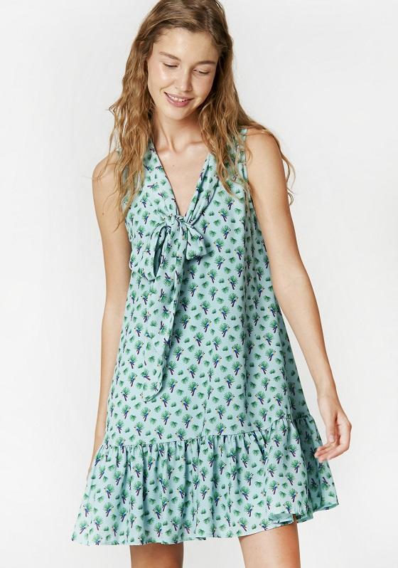 vestido-tropical-estampado