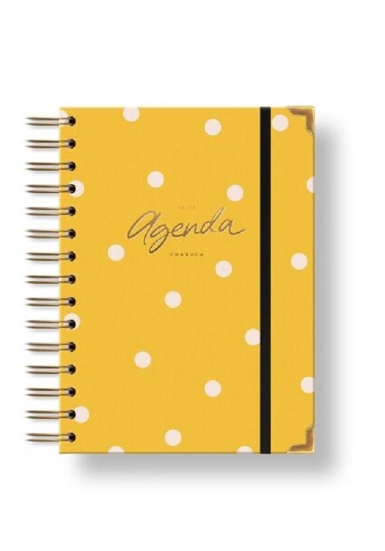agenda-18-19-semanal-amarilla-m-chubby-charuca