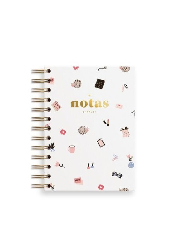 cuaderno-mini-charucalovers-puntos