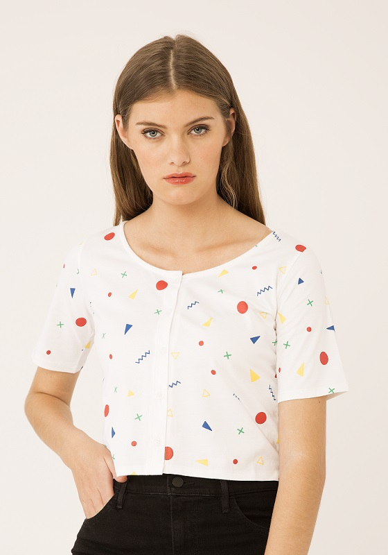 camisa-estampado-geometrico-blanco