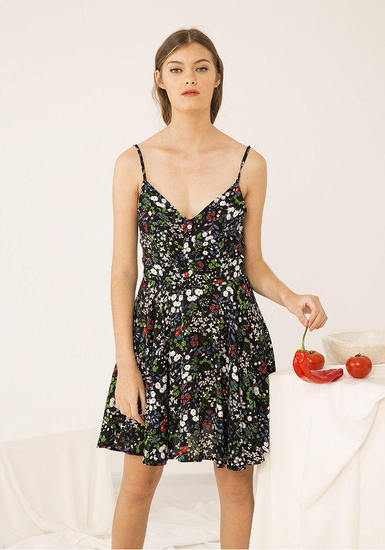 vestido-estampado-negro-flores-rodas