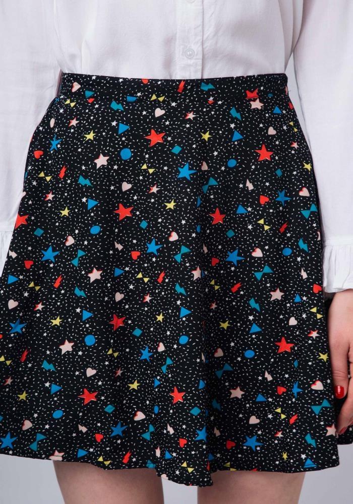 falda-estampado-galactico-Vizcaya