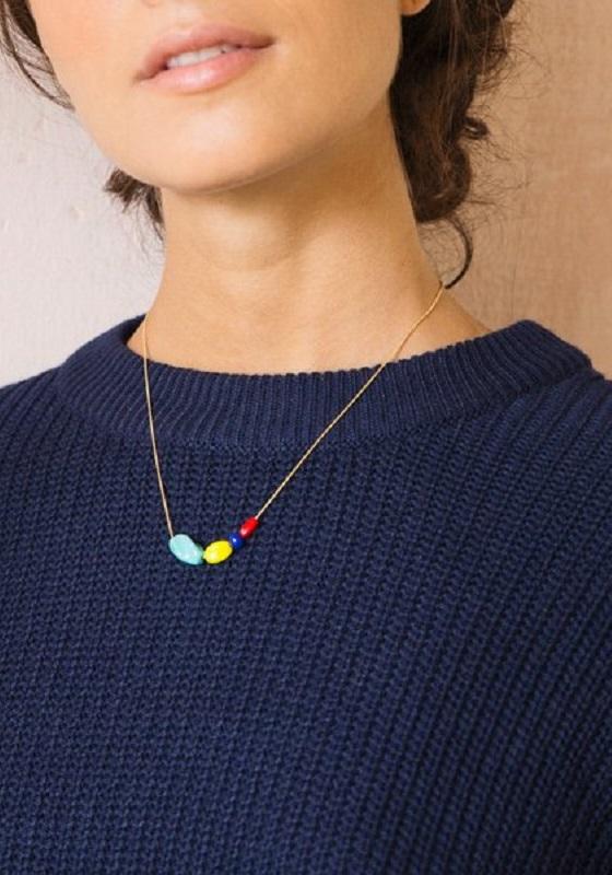 collar_colibri_piedras