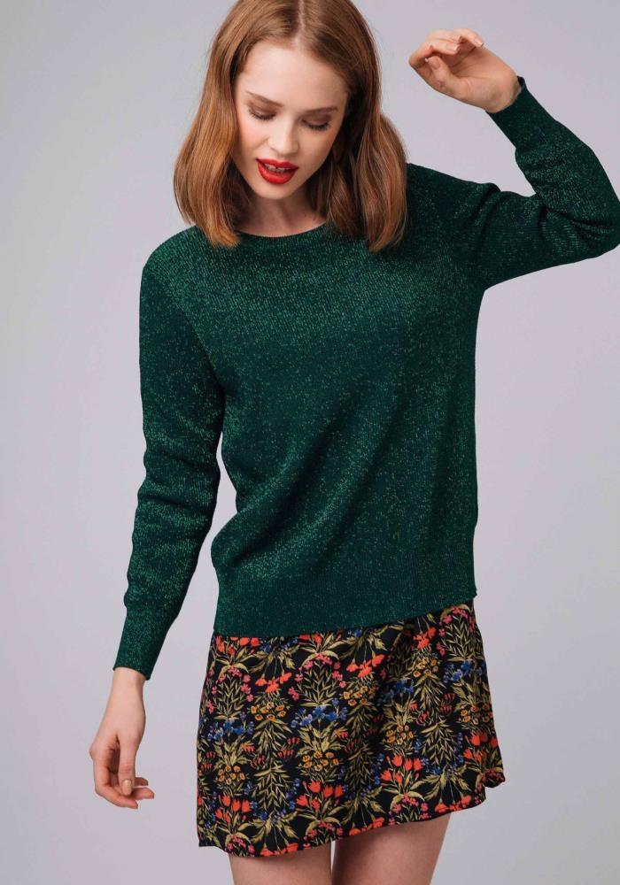 jersey-verde-brillos