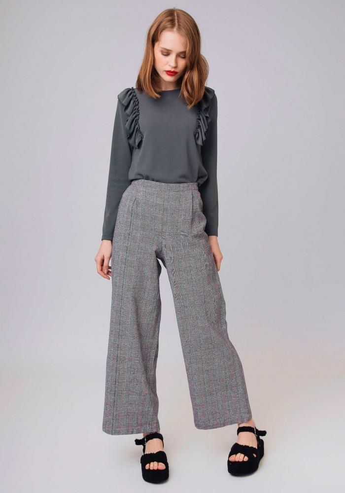pantalones-estampado-gales