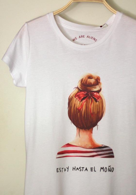 camiseta-blanca-estoy-hasta-el-moño
