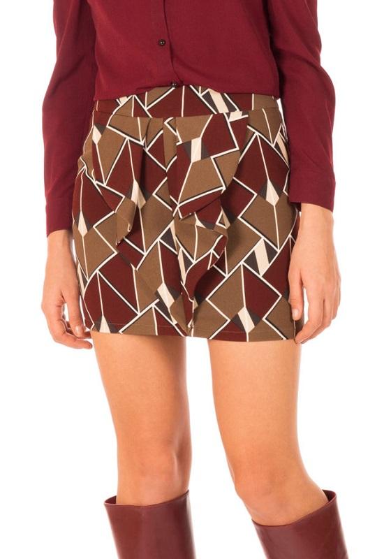falda-geometrica-granate