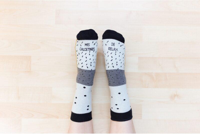 calcetines-frase-mis-calcetines-de-relax