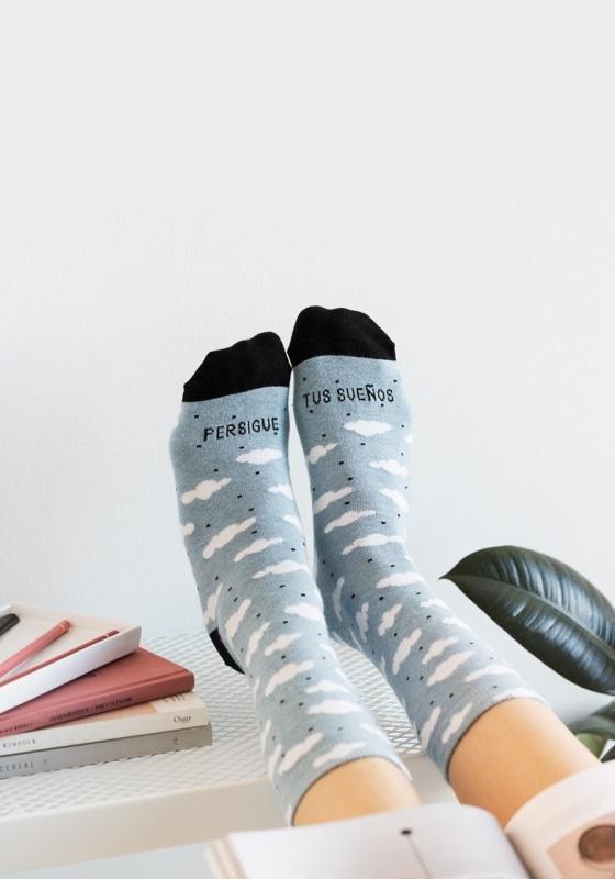 calcetines-persigue-tus-suenos