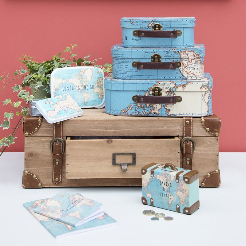 hucha-maleta-ceramica