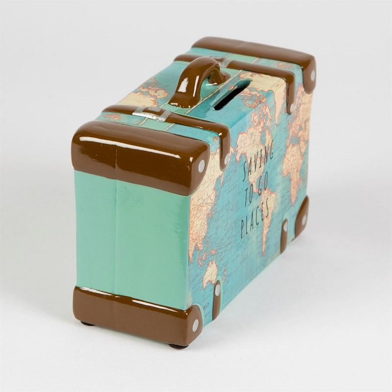 hucha-maleta-vintage