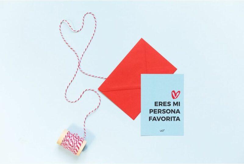 postal-regalo-eres-mi-persona-favorita-definicion
