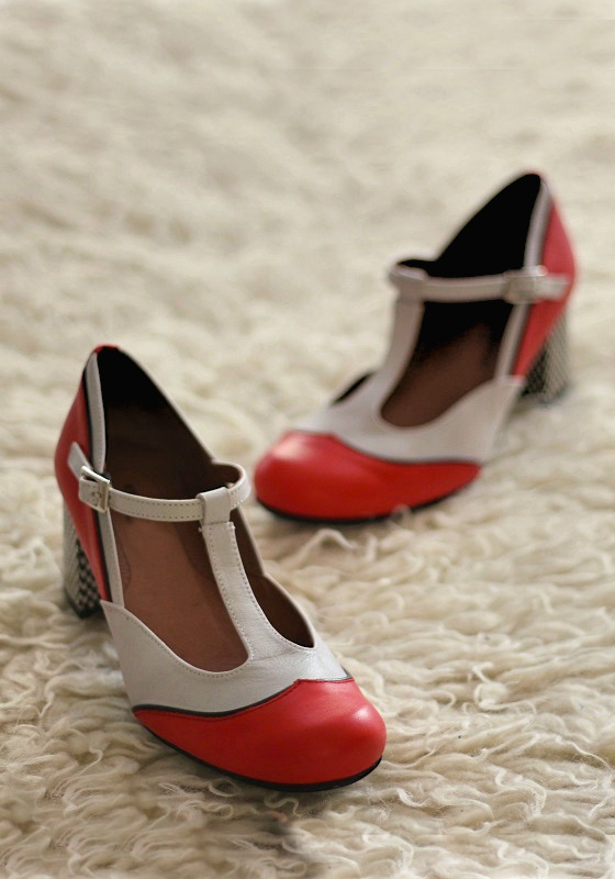 zapatos-vintage-lindyhop-Dorothy-rojos