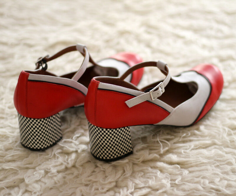 zapatos-vintage-swing-pin-up