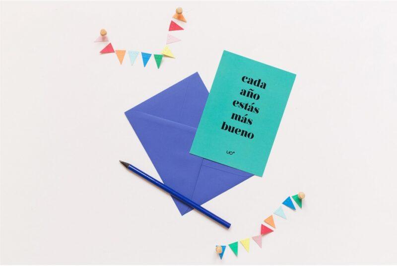 postal-cumpleaños-cada-año-estas-mas-bueno
