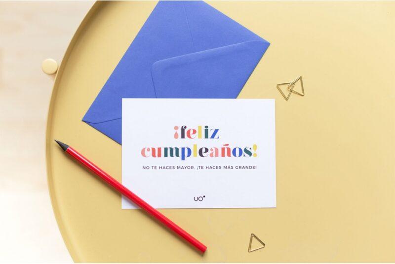postal-feliz-cumpleaños-cada-año-mejor