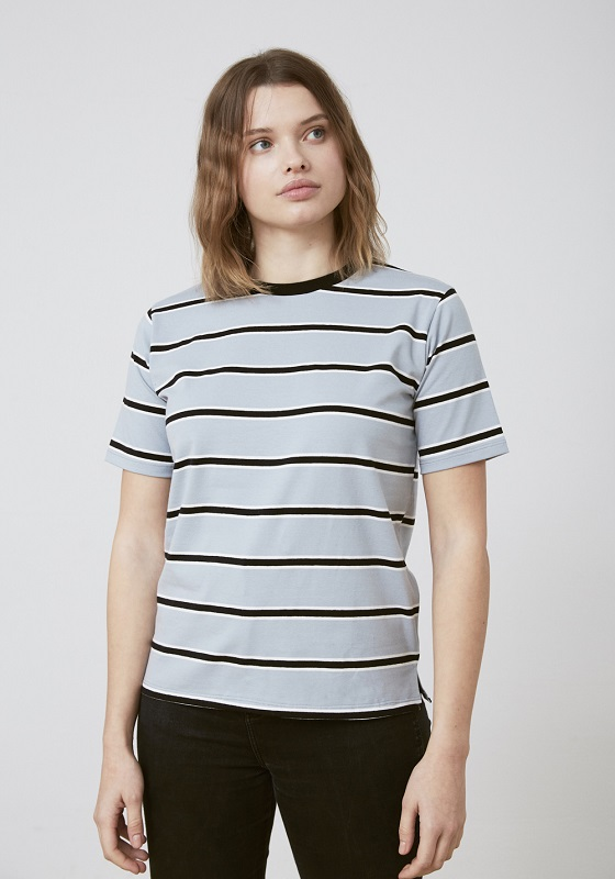 camiseta-rayas-celeste