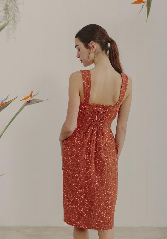 vestido-tirantes-elastico-espalda-abel