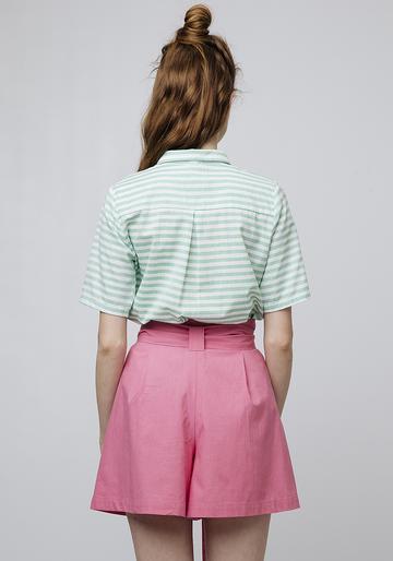 pantalones-cortos-rosa-cloud