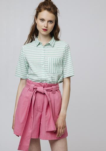 short-cloud-rosa-lazo