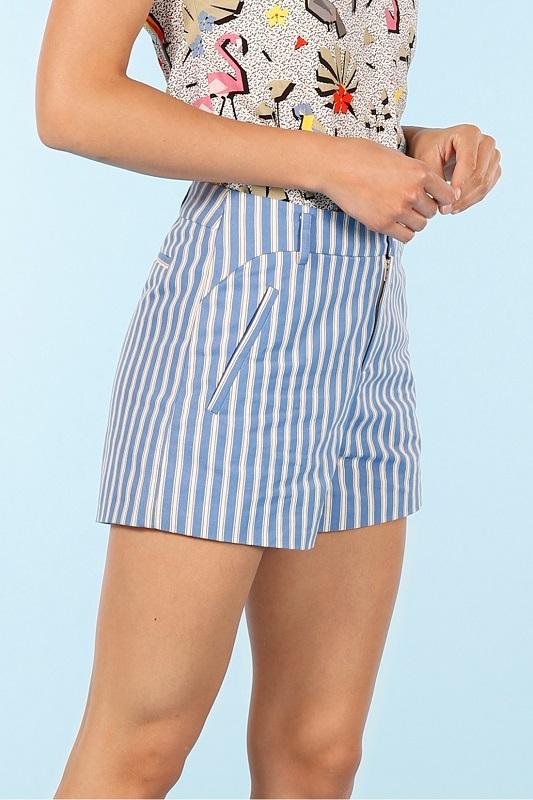 short-rayas-azul-blanco-bay