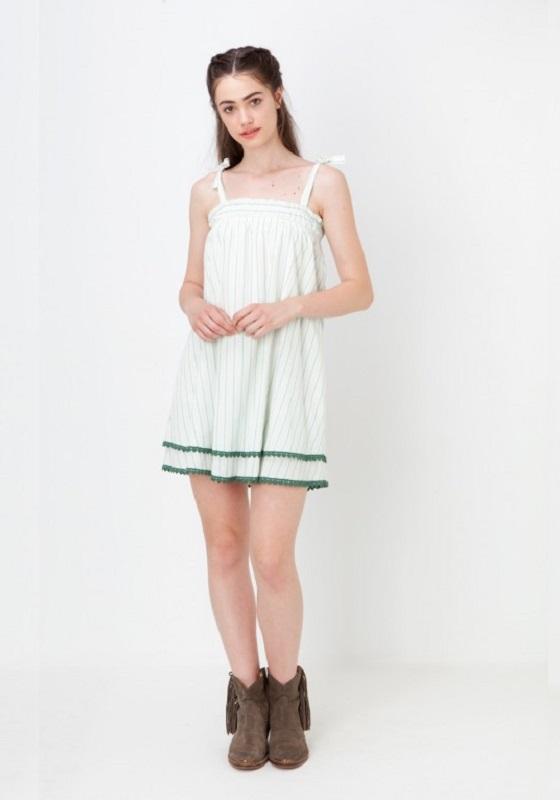 vestido-corto-gladys-blanco