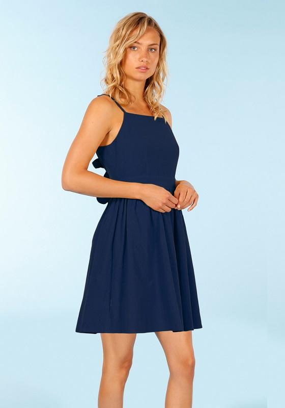 vestido-midi-azul-minerva-lazo-espalda