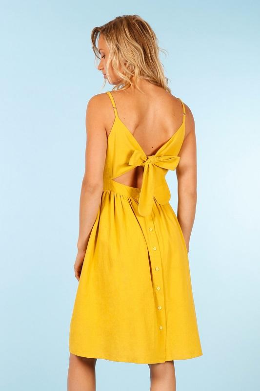 vestido-midi-minerva-lazo-espalda