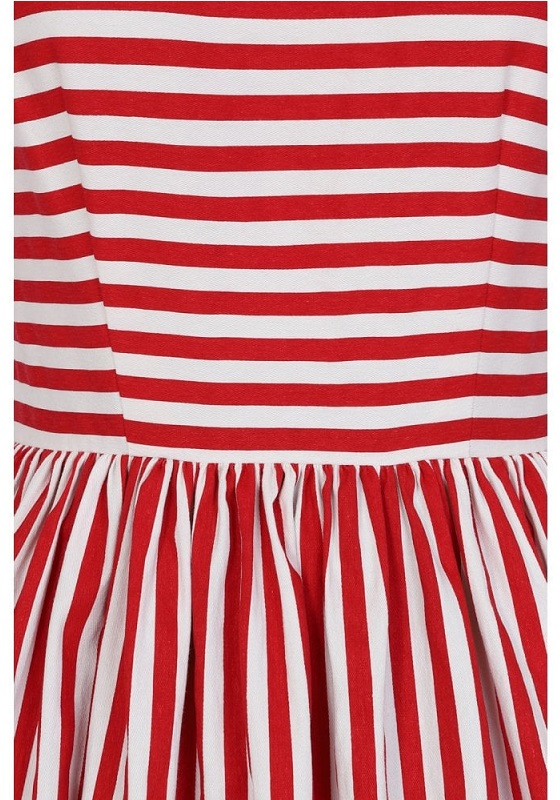 vestido-pin-up-candice-rojo