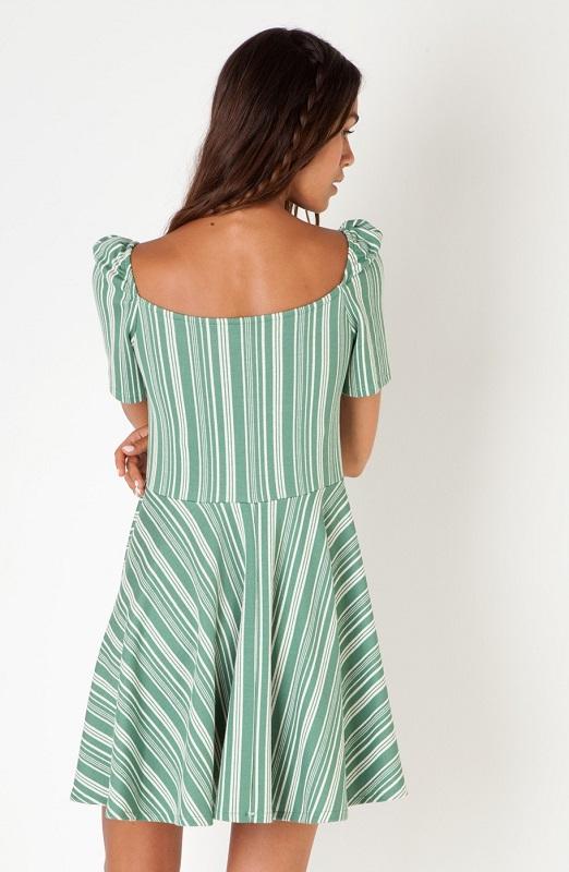 vestido-rayas-verdes-blair