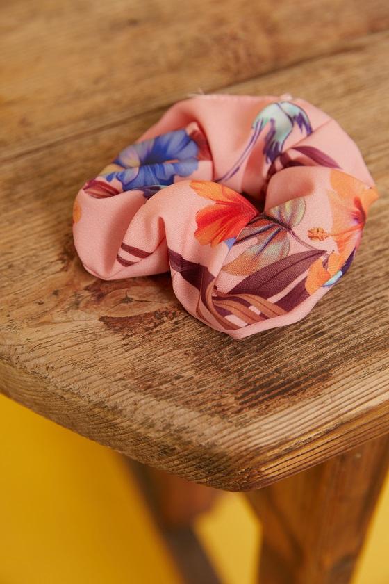 coletero-estampado-rosa-flores