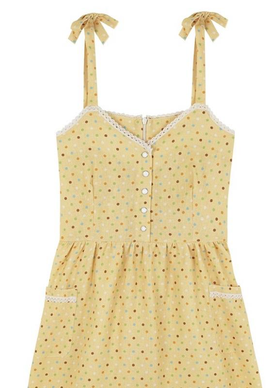 vestido-amarillo-lupita