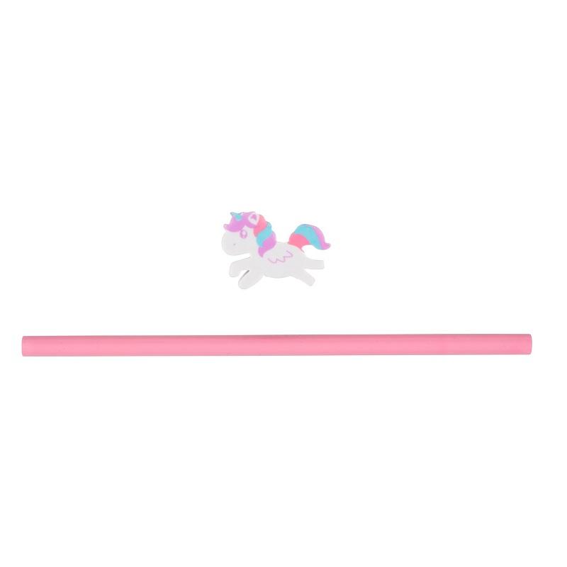 lapiz-rosa-unicornio-goma