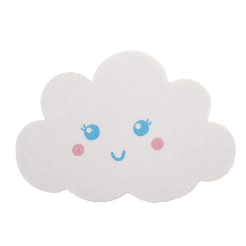 lima-de-uñas-nube-sonriente