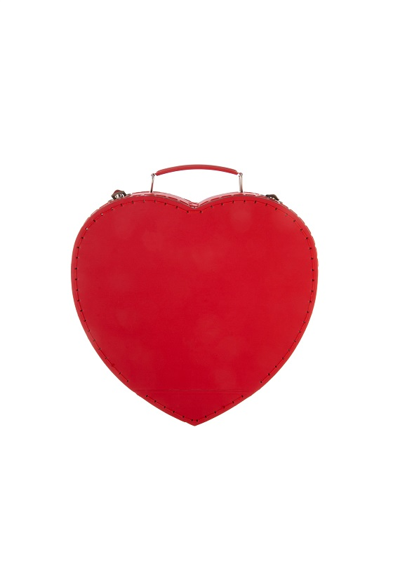 maleta-carton-forma-corazon