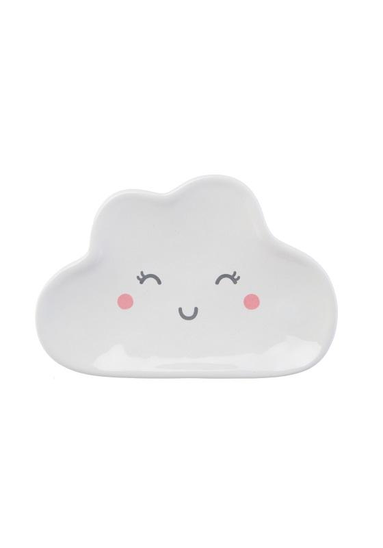 platito-jabonera-nube
