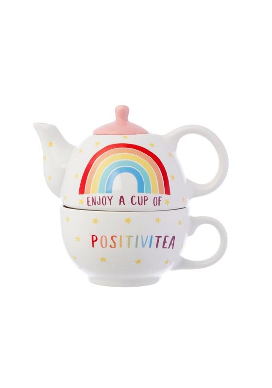 tetera-taza-positivitea-arcoiris