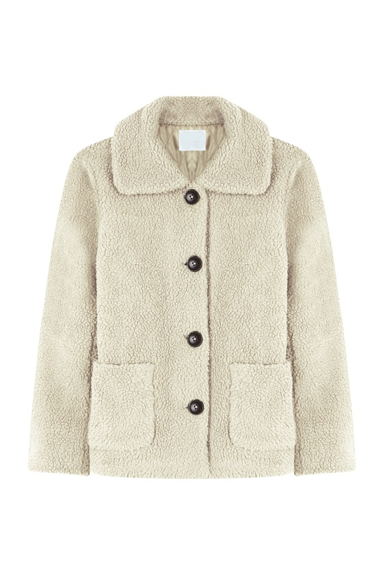 abrigo-botones-bolsillos-borrego