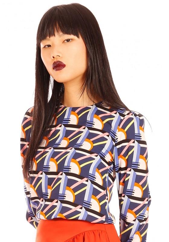 blusa-estampado-geometrico-colores-carolina