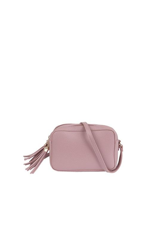 bolso-cremallera-rosa